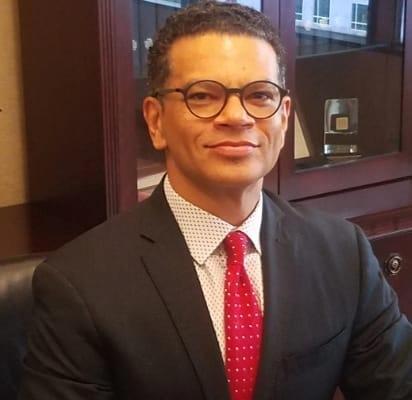 VALIANT JOSEPH CUIELLETTE Insurance Agent