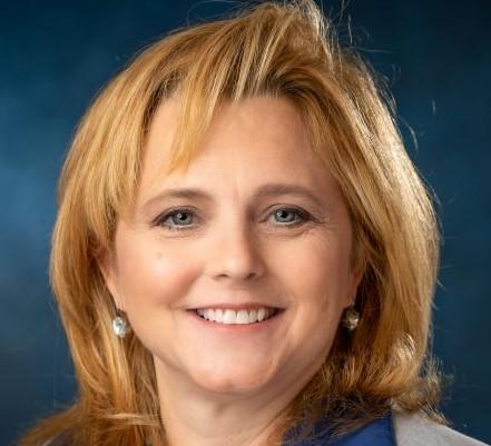LISA M. GROOM  Insurance Agent