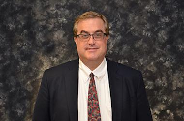 PETER ANTHONY CARBONE  Insurance Agent