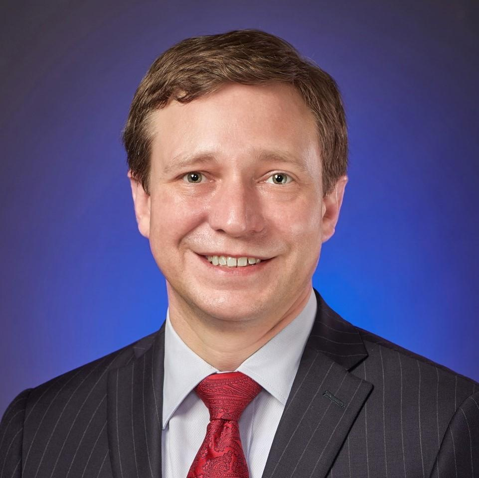 MICHAEL WAYNE ARMSTRONG Insurance Agent