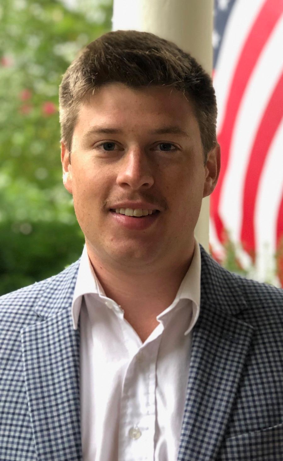 LOUIS EILER  Insurance Agent