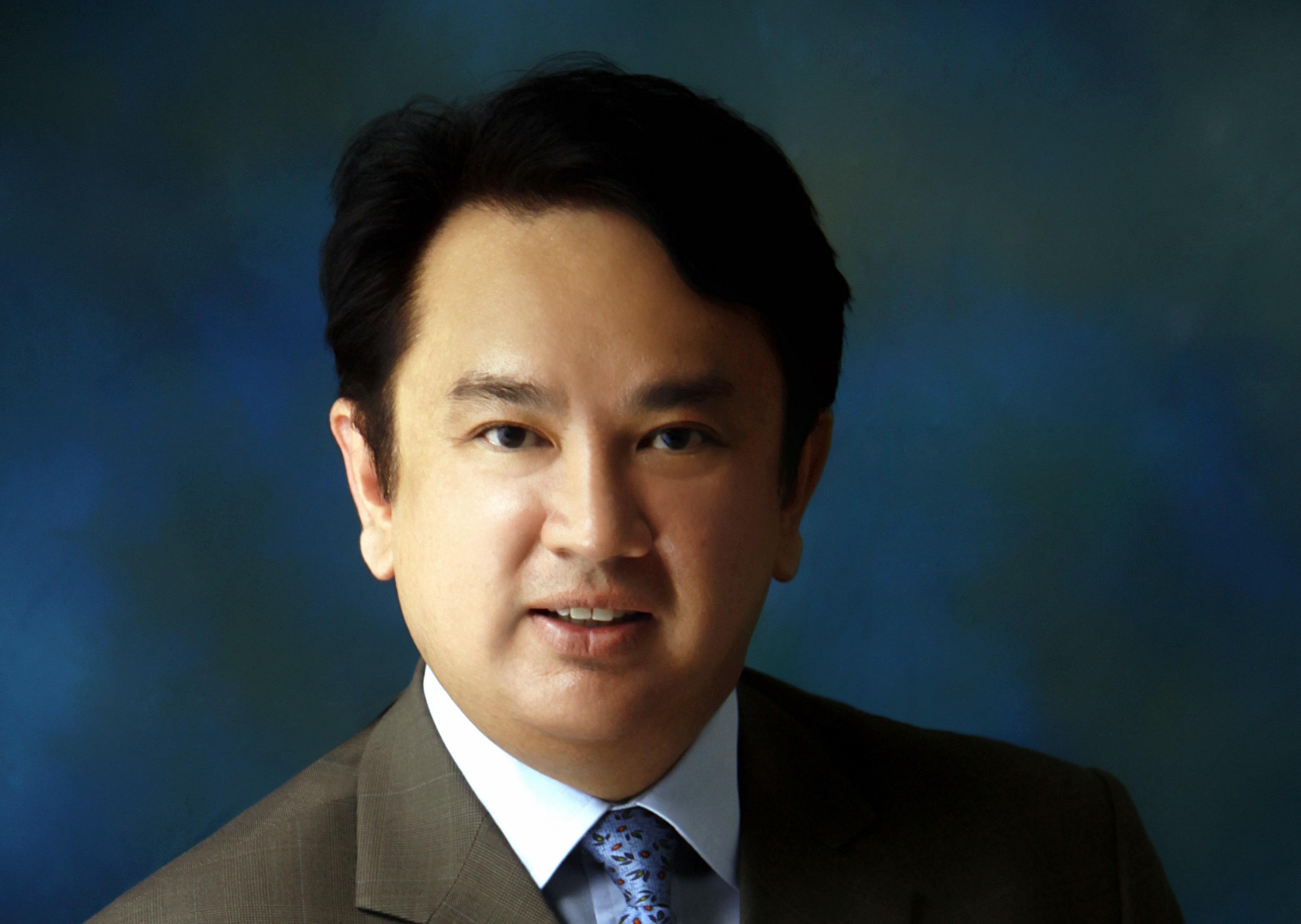 MANUEL LUIS GOPEZ  Insurance Agent
