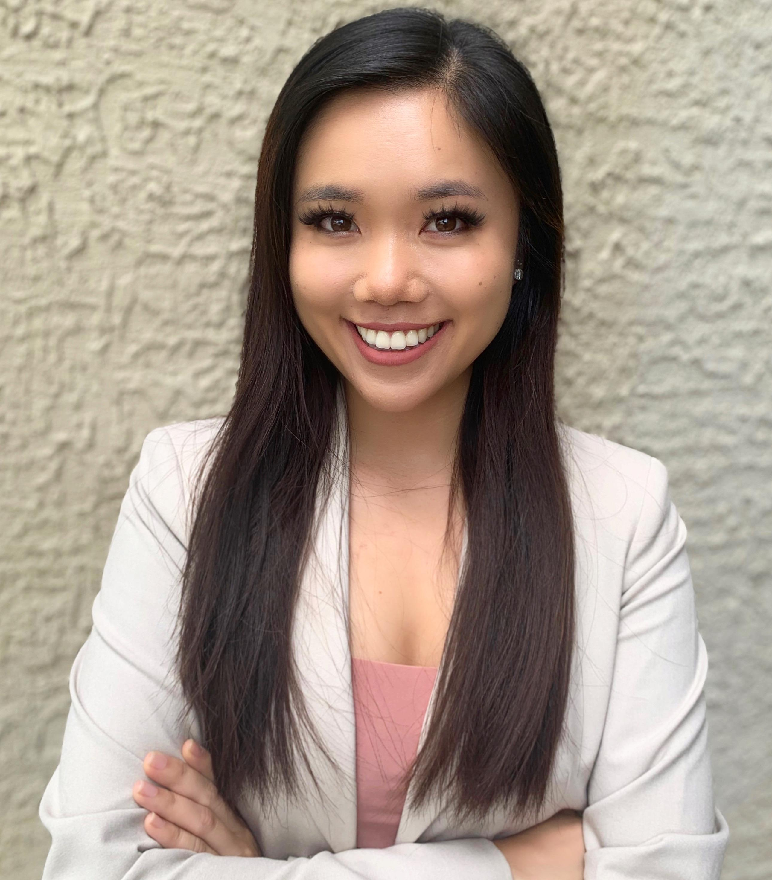VIVIAN Y. ONG Insurance Agent