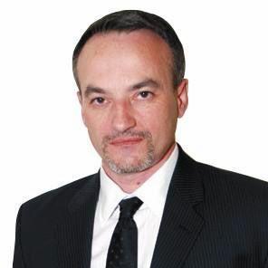 NIKOLAY KAMINSKY  Insurance Agent