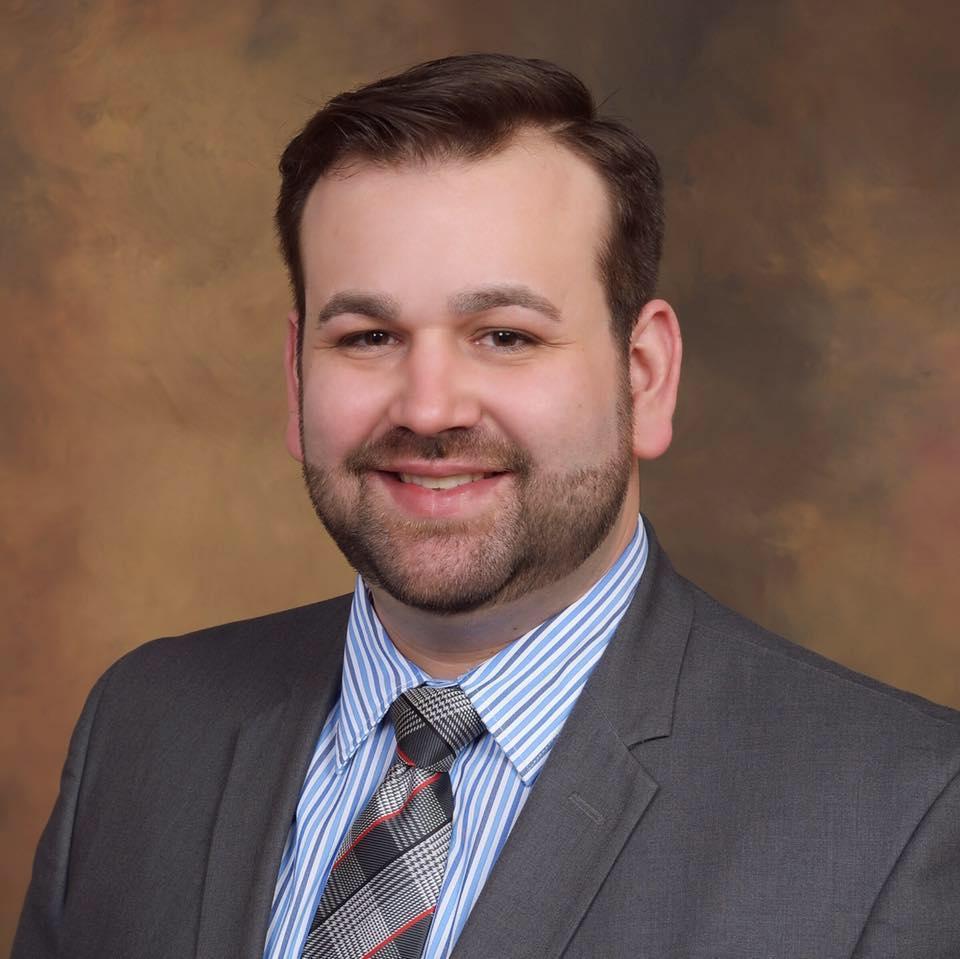 STEVEN D. LYNAS  Your Registered Representative & Insurance Agent