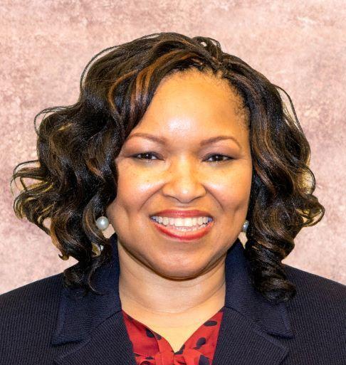 TERESA YVETTE NORTON  Insurance Agent