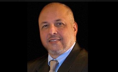 LUIS EDUARDO QUILICO TABORA  Insurance Agent