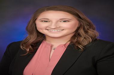 KELSEY HAIR Insurance Agent
