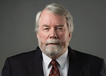 DAVID HILTIBRAND  Insurance Agent