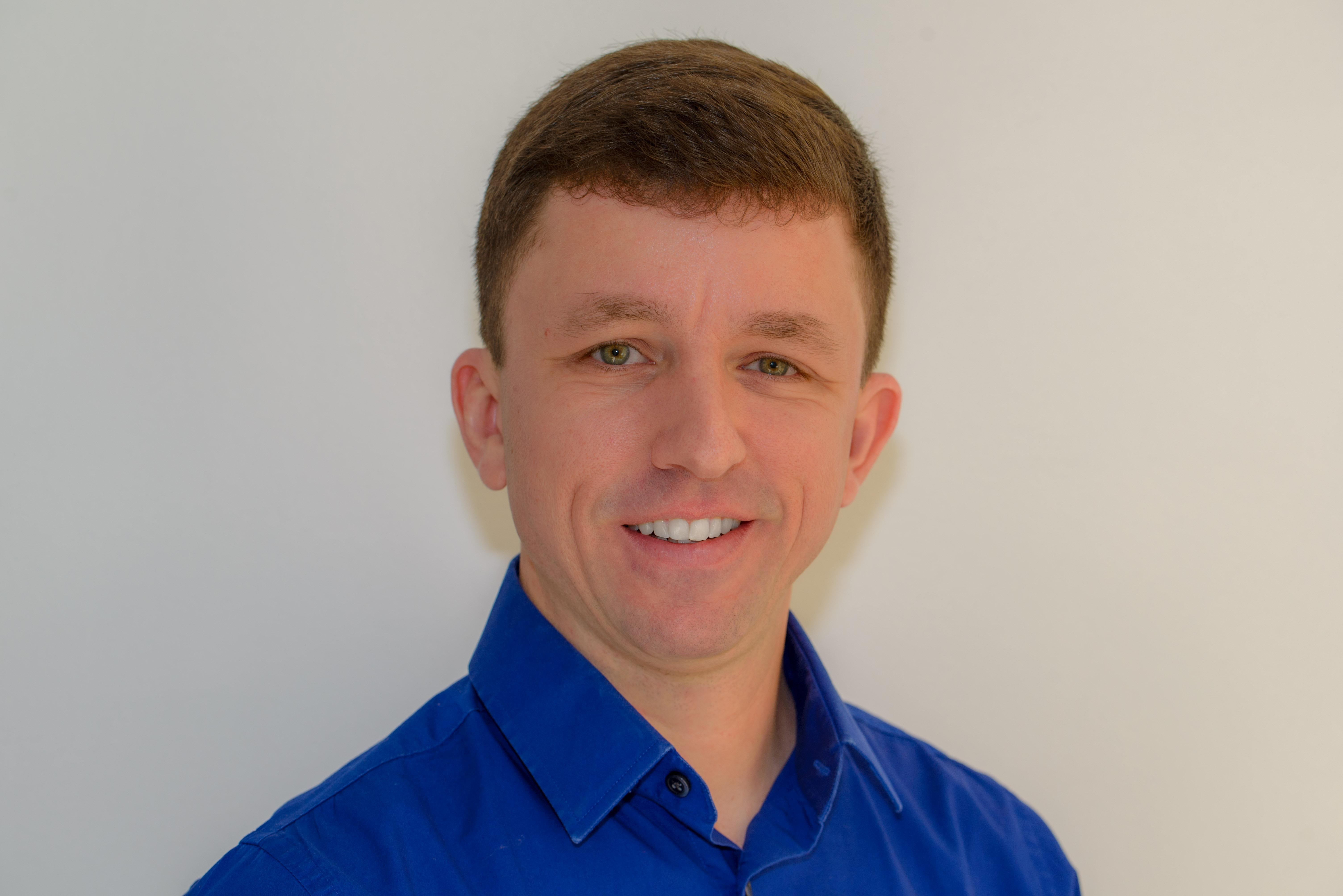 DANIEL HERMAN LEVINE  Insurance Agent