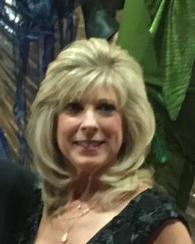 LISA E. SLINEY  Insurance Agent