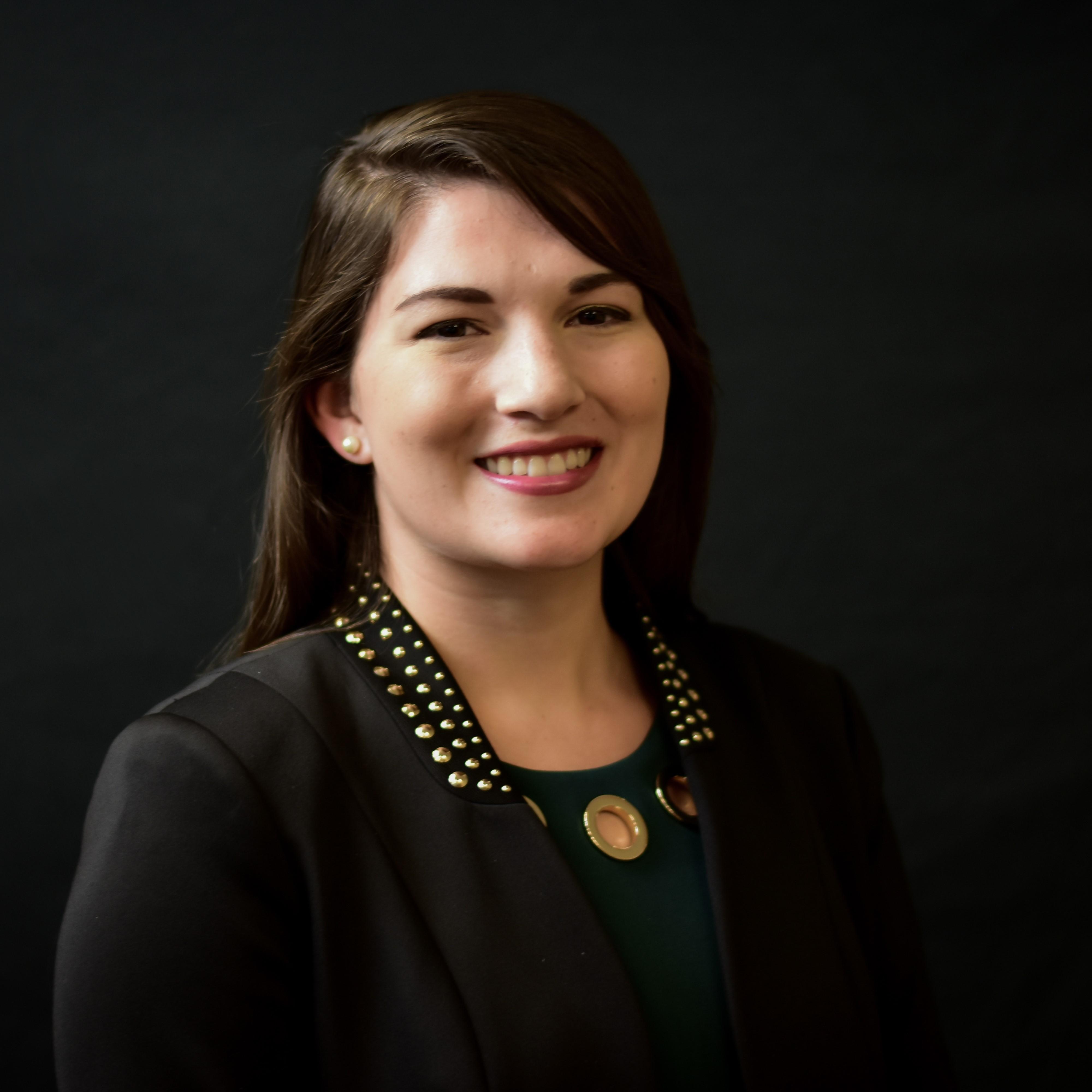 KATHERINE D. STRIMPEL  Insurance Agent
