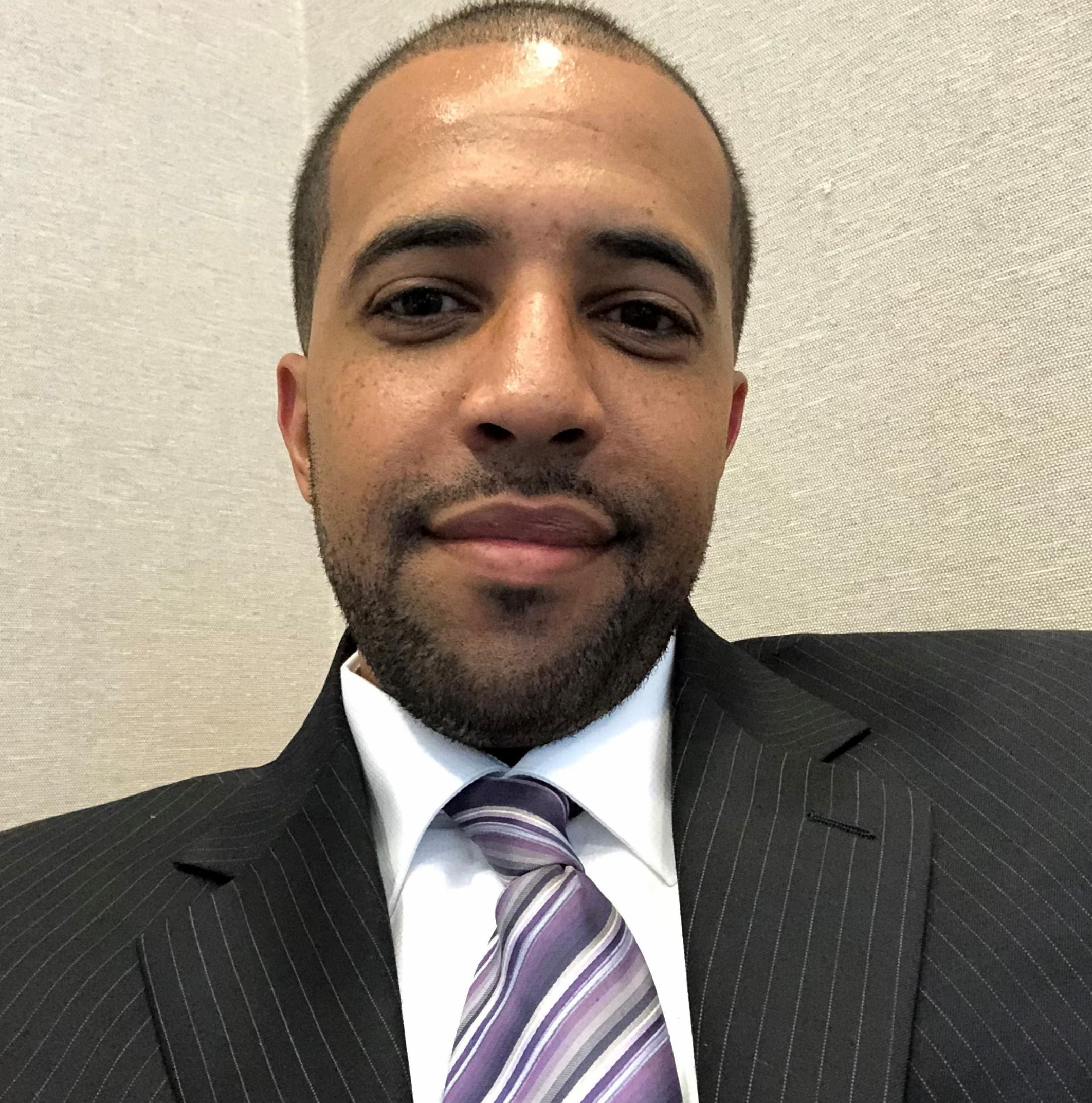 "TIMOTHY ""TIM"" MICHAEL BROUGHTON Insurance Agent"