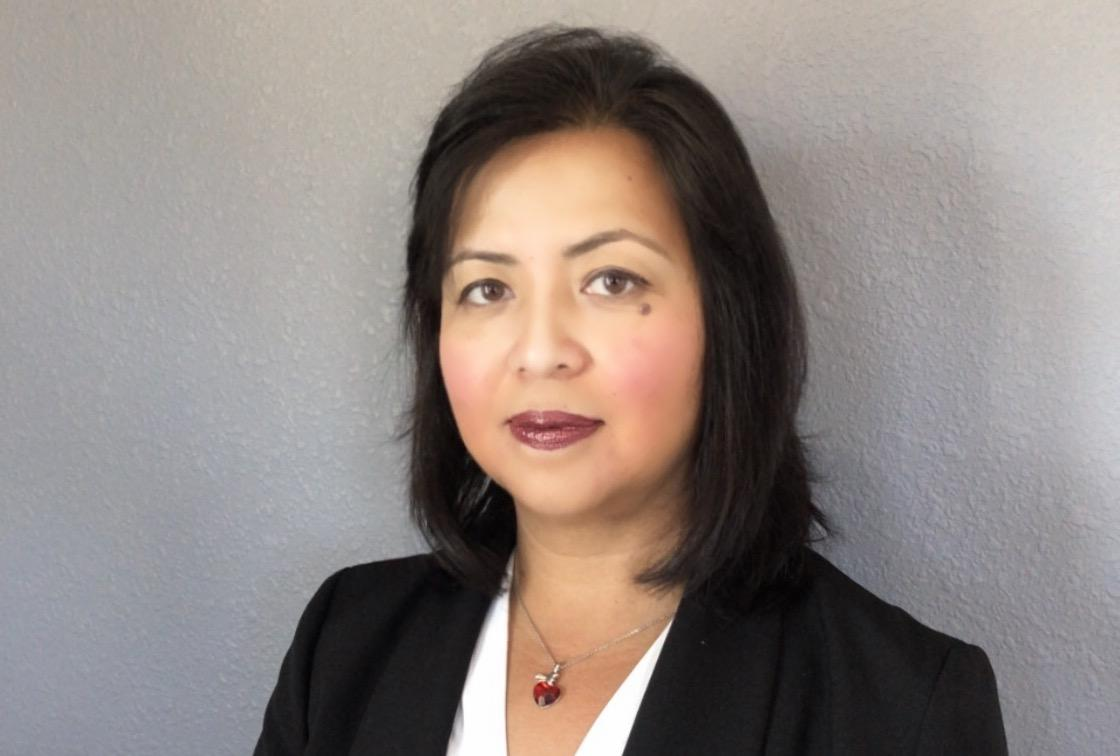 SANGEETA SHRESTHA  Insurance Agent