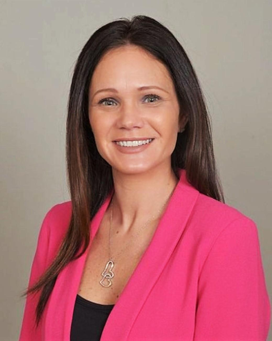 CYNTHIA SPENCER  Insurance Agent