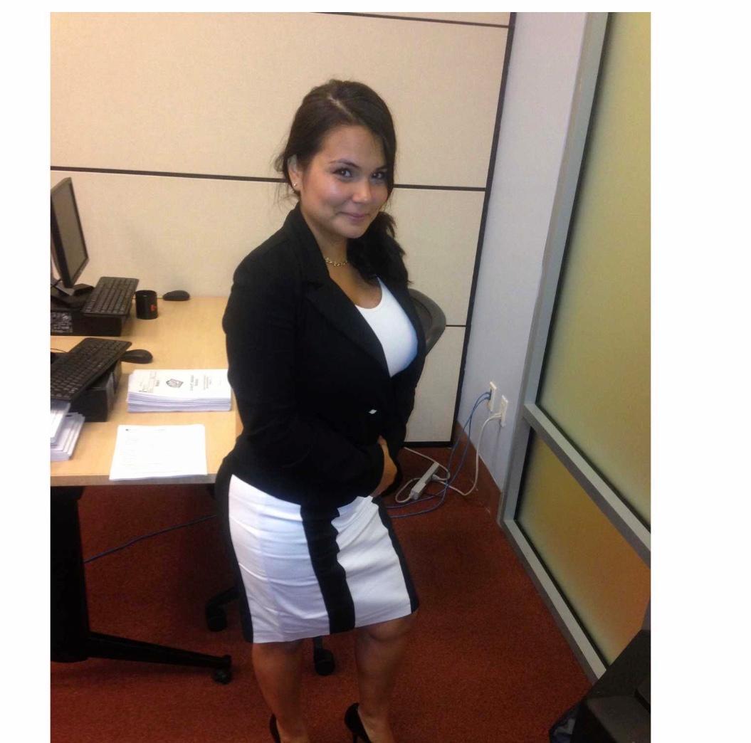GRACIELA RAMOS  Insurance Agent
