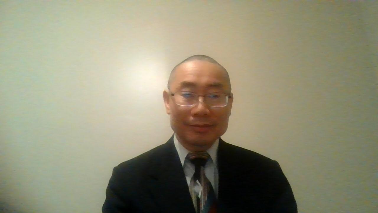 ROBERT YEUNG  Insurance Agent
