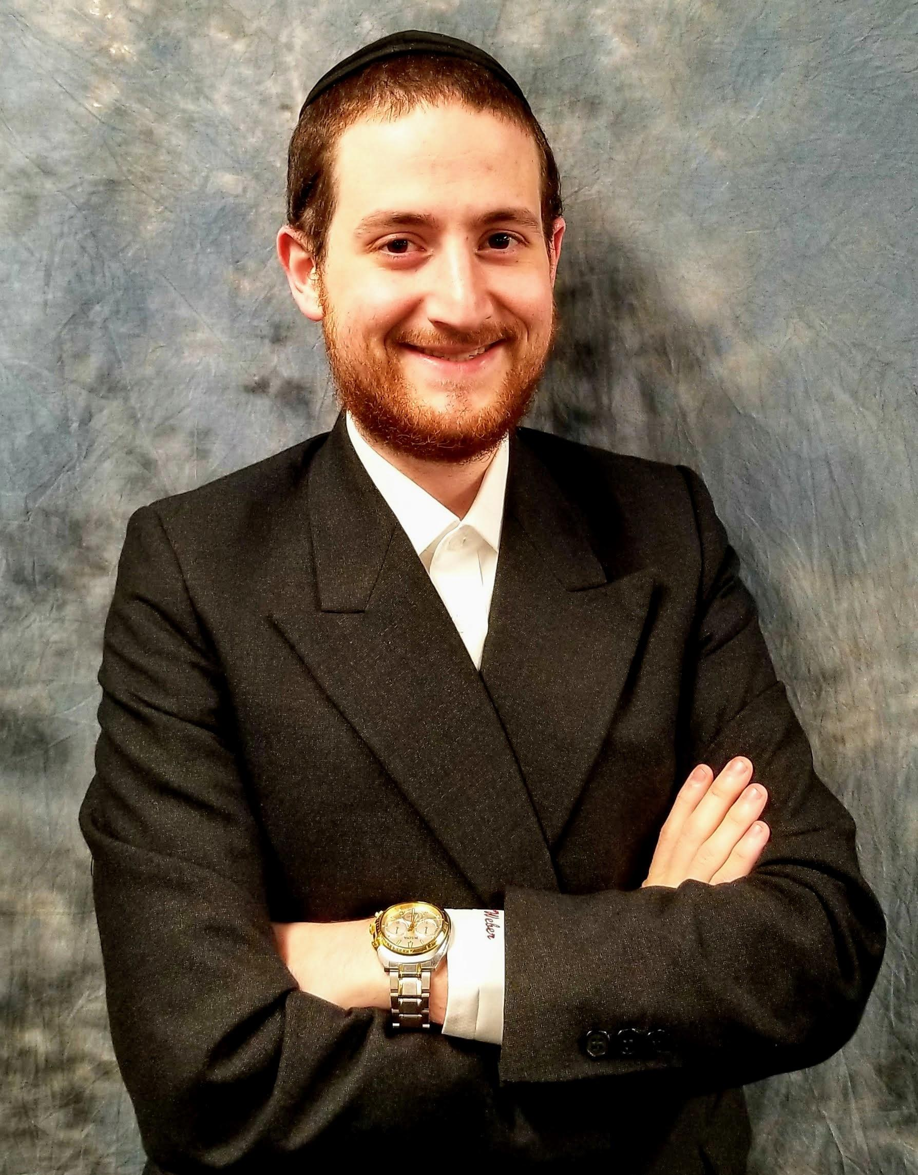 HENRY WEBER  Insurance Agent