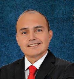 JAVIER SANCHEZ  Insurance Agent