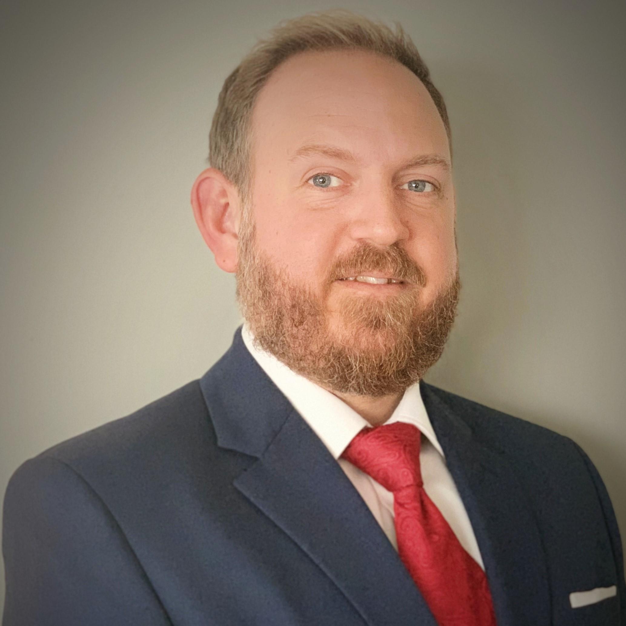 ALFRED E. VAN NESS  Your Registered Representative & Insurance Agent