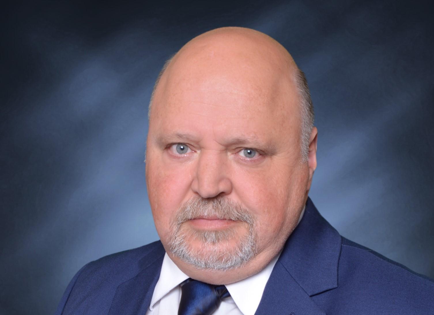 MARVIN WARD SZMUTKO  Insurance Agent