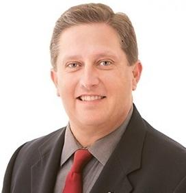 KEVIN R. PRICE  Insurance Agent