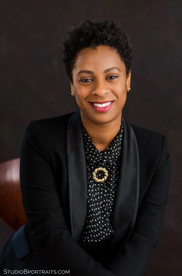 KENDRA RHEA GRIFFITH SMITH  Insurance Agent