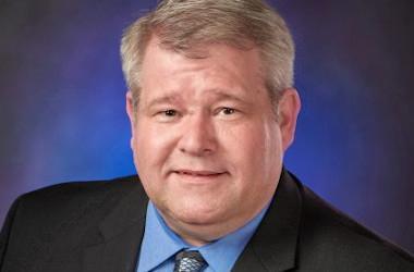 ROBERT CODY BARKSDALE  Insurance Agent