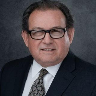 DAVID G. CHACON  Insurance Agent
