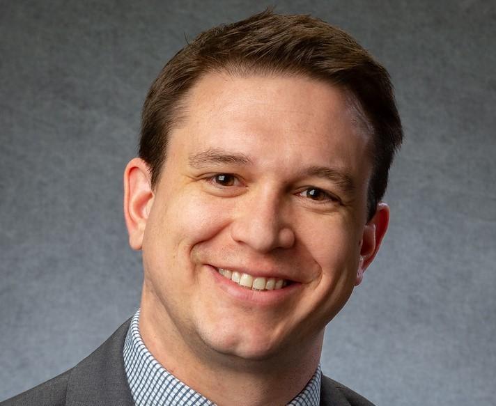 CHRISTOPHER JOHN SNIPES  Your Registered Representative & Insurance Agent