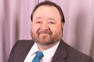 CHRISTOPHER JON PRUITT Insurance Agent