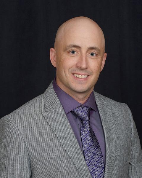 ERIC VANHEES  Insurance Agent