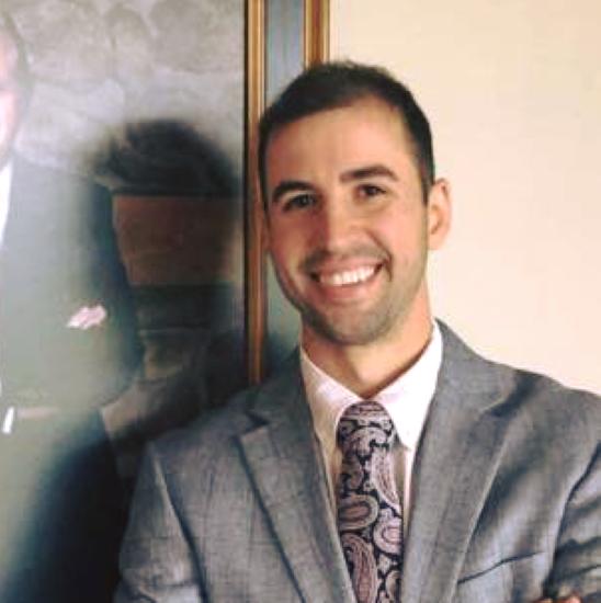 MICHAEL JAMES CREIGHTON Insurance Agent
