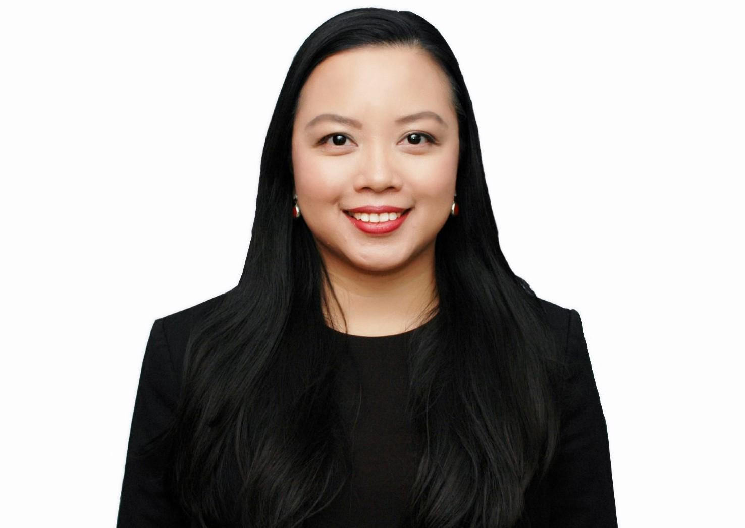 HUONG LE KEIM  Insurance Agent