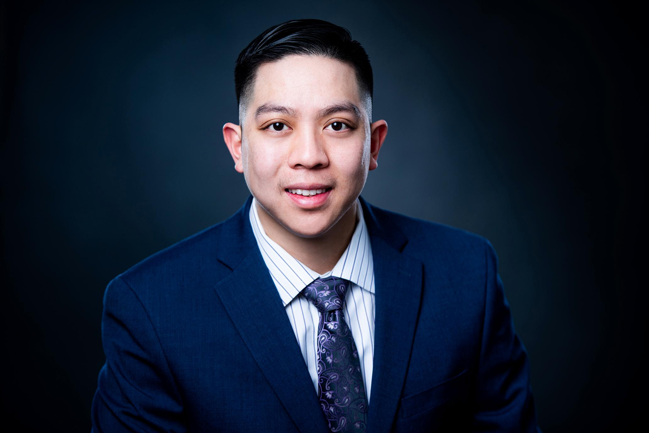 THAO T. TRUONG  Insurance Agent