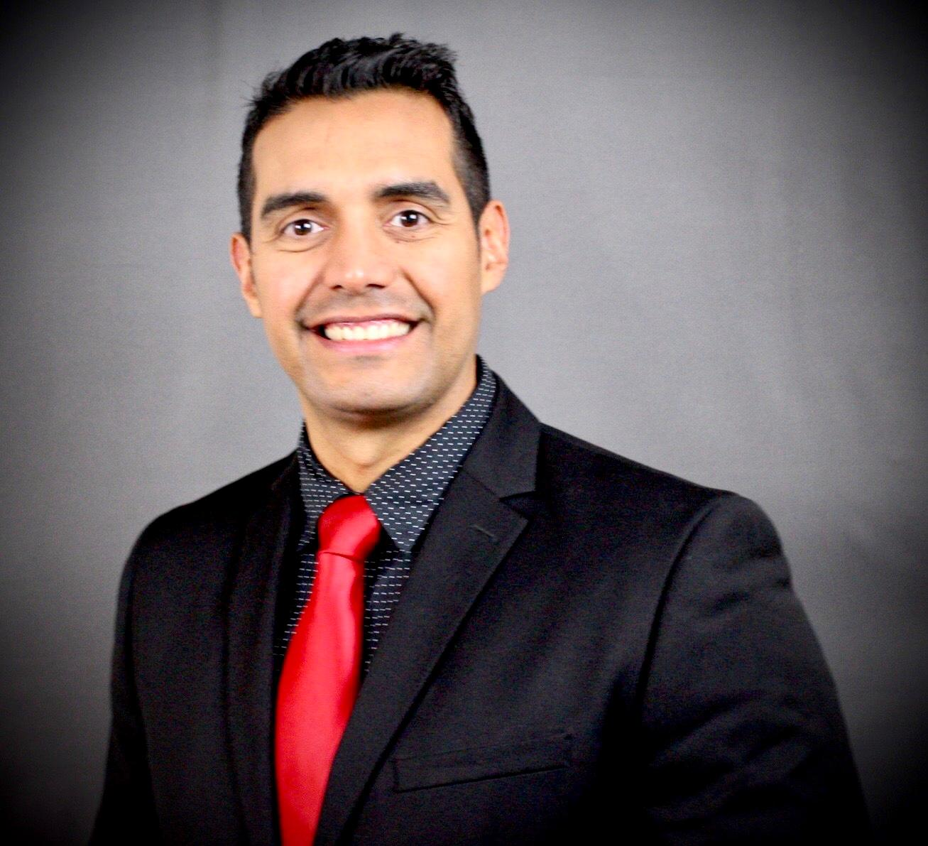 ARGENIS BISCARDI  Insurance Agent