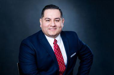FRANK AVILA  Your Registered Representative & Insurance Agent