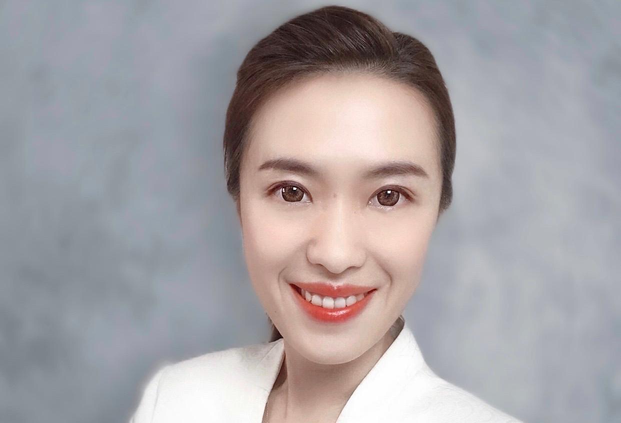 HUAN LI Insurance Agent