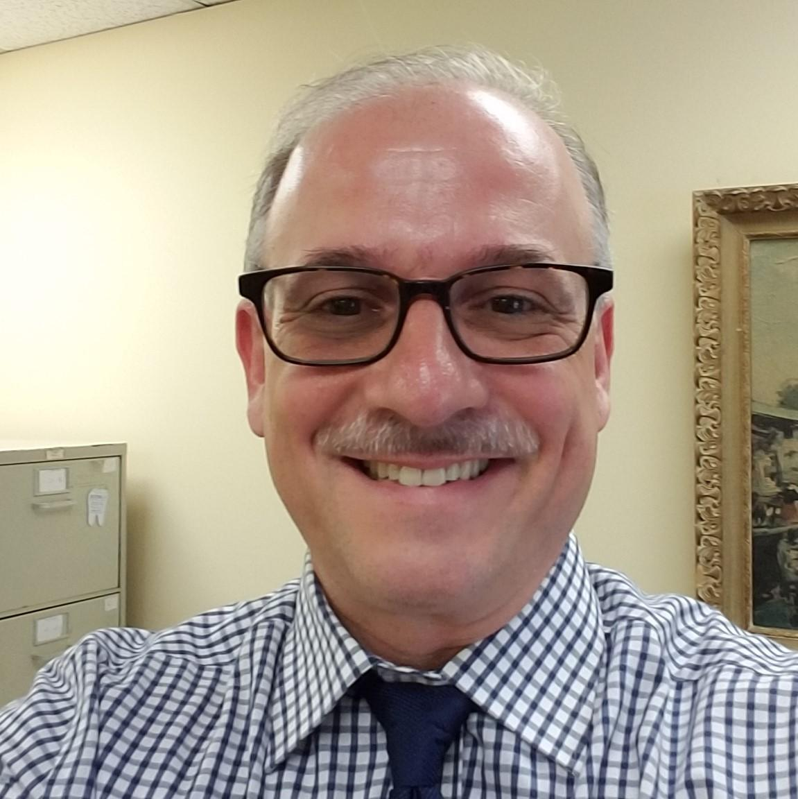 LOUIS J. ZURZOLO  Insurance Agent