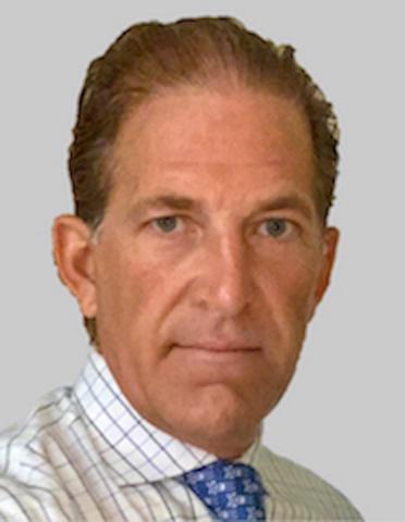 STEPHEN ROBERT MITCHELL  Insurance Agent