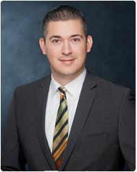 BRIAN RODRICK GONZALEZ  Insurance Agent