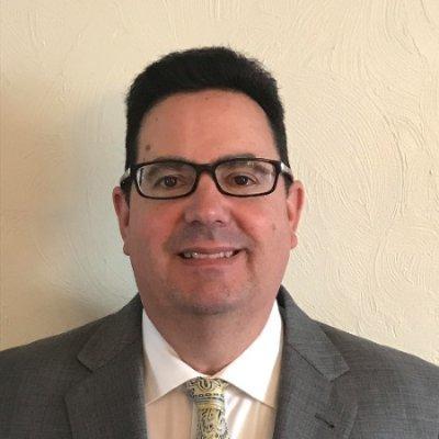 MICHAEL L. DIGIAIMO  Insurance Agent