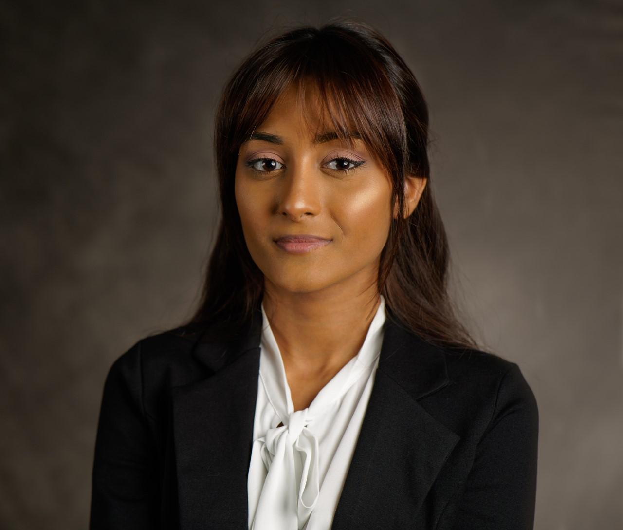 SONALEE PATEL  Insurance Agent