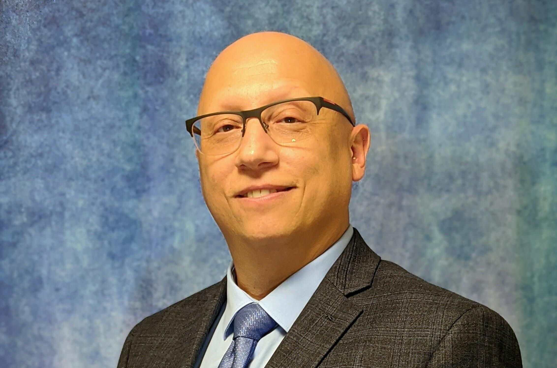 LUCIO DIPAOLO Insurance Agent
