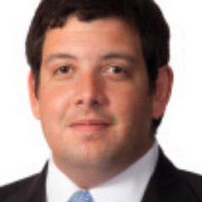 PATRICK MCGRATH  Insurance Agent