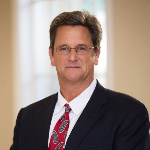 JOHN W. WRIGHT  Insurance Agent