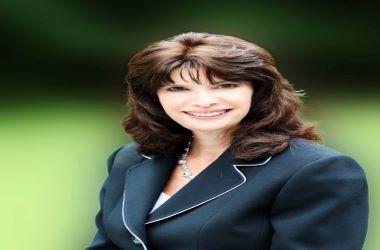 JANET LEDKINS-DRIFT  Insurance Agent