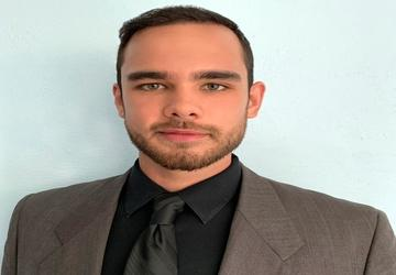 CHRISTOPHER DE RITA  Insurance Agent