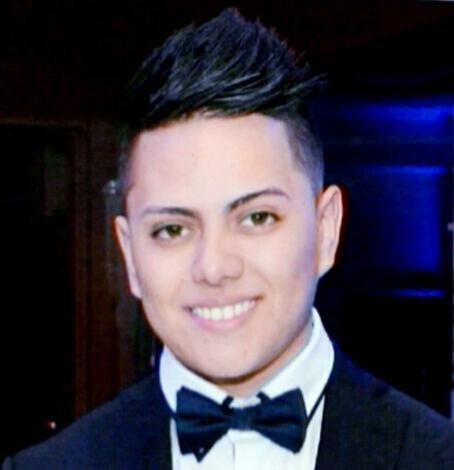 SANTIAGO BELTRAN  Insurance Agent