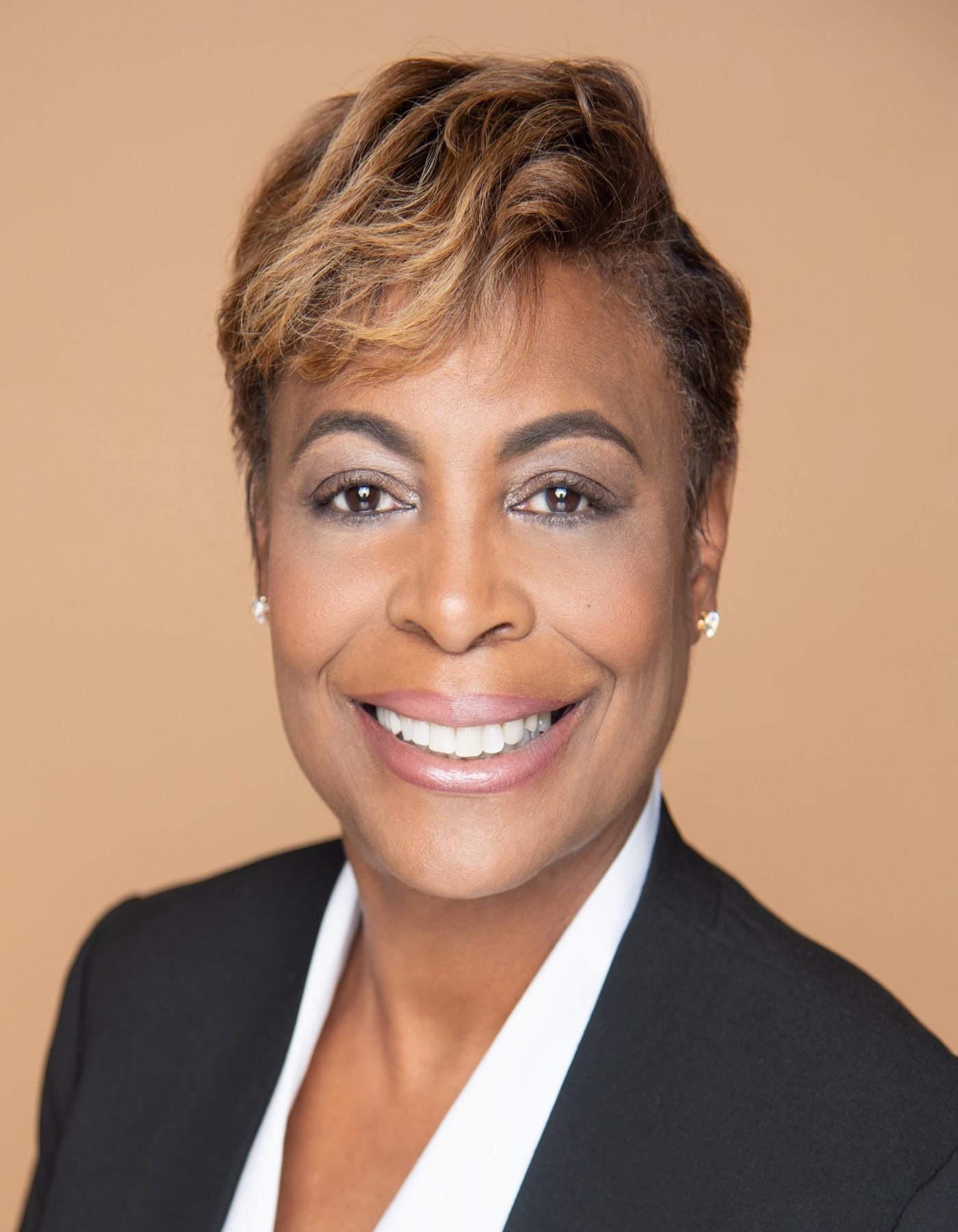 TERESA MARTIN  Insurance Agent